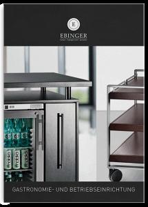 Ebinger-Gastronomie--und-Betriebseinrichtung
