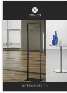 Ebinger-Interior-Design