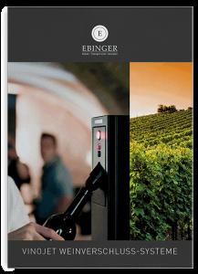 Ebinger-Vinojet