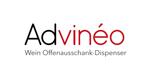 Advineo Logo