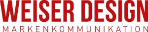 weiserdesign_logo2014_word