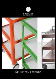 Ebinger_Katalog_Messeneuheiten17